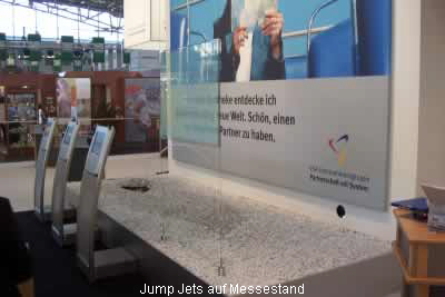 JumpJet_Messestand01